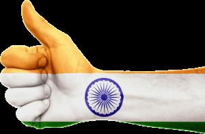 Ek bharat Shreshtha bharat Yojana